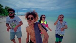Pace Korido X Pace Denz X Asher'D & Ichad Bless - Tra Bisa Bagi Waktu - (Official Video) 2020