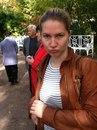 Фотоальбом Софии Медведевой