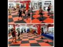 Клуб бокса Сейд