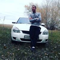 Андрей Солодовник, 0 подписчиков