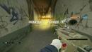 DOC HOLY 2 HEADSHOT Tom Clancy's Rainbow Six Siege
