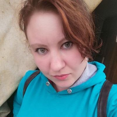 Светлана Кныш