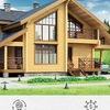 Строительство домов СТК Дом и Брус