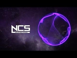 NCS: 150K Mix | Remake