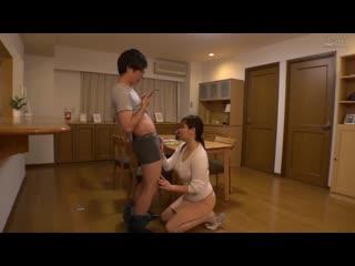 [DVDMS-530] Семейный инцест! Мать с большой грудью, сестры с большой задницей, 1 трах 100000 йен, брат готов трахаться