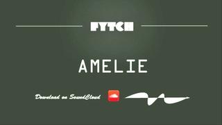 Fytch - Amelie