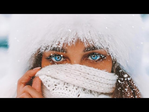 IBIZA WINTER MIX 2020 SNOWBOARDING TROPICAL DEEP HOUSE BEST OF TROPICAL DEEP HOUSE MUSIC