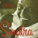 Новогодние и рождественские песни Frank Sinatra - The Christmas Waltz