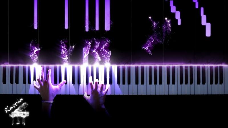 Chopin Nocturne Op 9 No 1