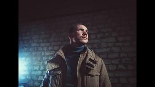 5 профессиональных советов мобильному фотографу!  |  ХизяБлог  |  ФотогRAW