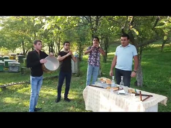Կարեն Մշեցի՝ կենդանի կատարում Karen Msheci CAMPING land music festival karen msheci- Sasunciner-(Sasno-Curer)