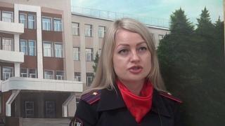Трое осуждённых из Новосибирской области предстанут перед судом за серию мошенничеств
