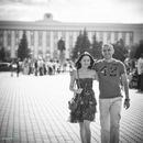 Фотоальбом Евгении Загайновой
