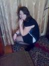 Фотоальбом Жаннетки Шиманськи