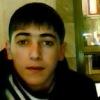 МухамедСаидов