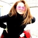 Личный фотоальбом Alena Blaze
