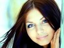 Личный фотоальбом Иры Бокаловой