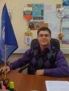 Фотоальбом Кирилла Флегентова