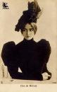 Личный фотоальбом Алисы Галлер