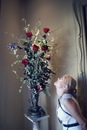 Личный фотоальбом Olga Gorshkova