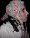 Личный фотоальбом Лазаря Чиглеева