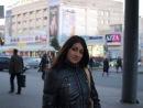Фотоальбом человека Татьяны Шагбазян
