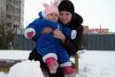 Фотоальбом человека Елены Бондаренко