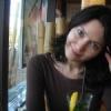Фотография страницы Елены Нахманович ВКонтакте