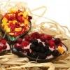Экуш. Вкусные продукты для здорового питания