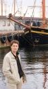 Личный фотоальбом Александра Бубенникова