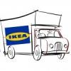 Служба доставки IKEA-IVANOVO.ru