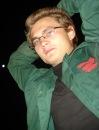 Фотоальбом человека Евгения Волкова