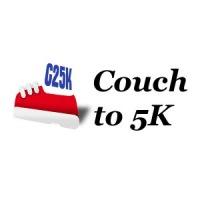 Üléstől 5K-ig: Hogyan edzünk csak 6 hét alatt