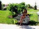 Анастасия Бакуменко фотография #11