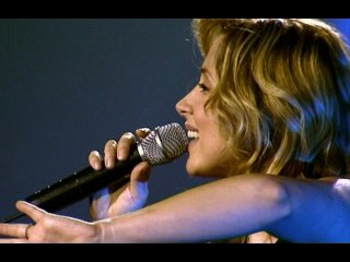 Lara Fabian - Nue /FULL Concert Live 2002/ Лара Фабиан концерт