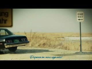 Song Ji Eun (Secret) feat. Bang Yong Gook - Going Crazy. А в багажнике - Химчан, кстати)