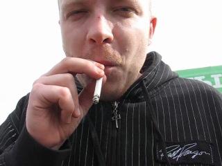 Дрога в г.Чехов 2010 год (MOSOBL UNDERGROUND)