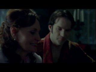 Капля настоящей крови A Drop of True Blood 5 серия Билл