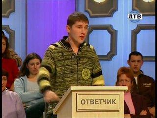 Ужасно смешной выпуск передачи ЧАС СУДА!)))