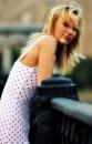 Личный фотоальбом Валентины Конаныхиной