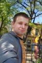 Личный фотоальбом Andrey Danshev