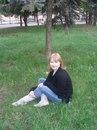 Фотоальбом Дины Юсиповой