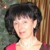 Galina Zhilkina
