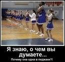 Персональный фотоальбом Оксаны Пилипенко