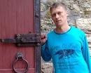 Личный фотоальбом Михаила Синютина