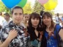 Личный фотоальбом Юлии Ивлевой