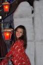 Личный фотоальбом Karina Jusupova