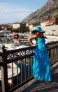 Личный фотоальбом Elya Livinskaya
