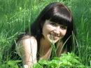 Фотоальбом человека Вики Клименко