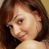Фотография анкеты Екатерины Матеровой ВКонтакте